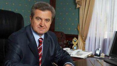Photo of Гриневецький: Моє основне завдання – навчити молодих політиків і передати їм досвід творення