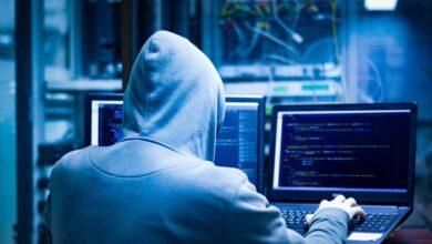 Photo of Хакери з Росії, Китаю й Ірану націлені на Трампа і Байдена – Microsoft