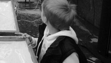 Photo of У Вінницькій області від удару током загинула дворічна дитина