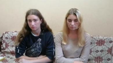Photo of Знімали в сторіс: хуліганки влаштували погром в електричці під Дніпром