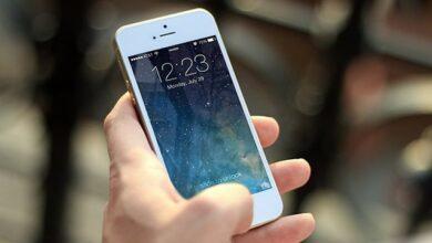 Photo of Viber не працює – користувачі iPhone заявили про проблеми