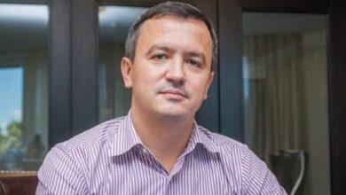 Photo of Кабмін планує купувати гречку у резерв – Петрашко