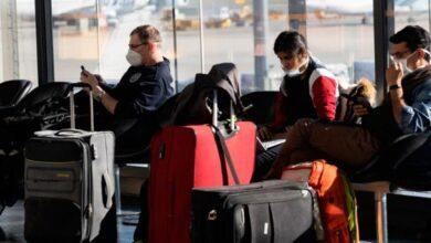 Photo of Як безпечно подорожувати під час пандемії COVID-19: поради фахівців