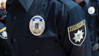Photo of На Стрийщині поліцейський збив пішохода і втік