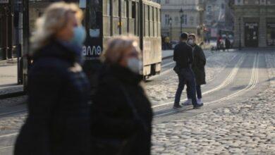Photo of Львівщина послаблює карантин. Що запрацює зі 7 липня
