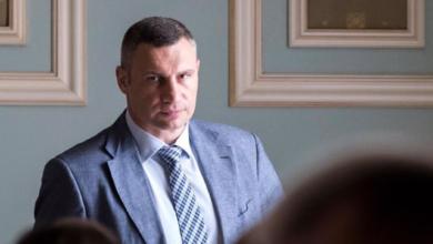 Photo of У Києві відновлять роботу шість дитячих санаторіїв (СПИСОК)