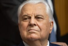 Photo of Підемо на компроміси: Кравчук про Мінські перемовини