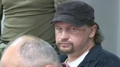 Photo of Захоплення заручників у Луцьку: суд обирає запобіжний захід Кривошу (ОНЛАЙН)