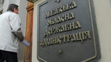 Photo of Посадовця ЛОДА судитимуть за махінації з будівництвом дитбудинку