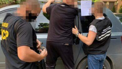 Photo of Злочинній групі, яку спіймали на махінаціях з рахунками львівської фірми, призначили понад 6 млн застави