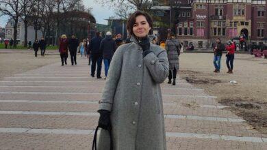 Photo of Модні пальта осінь 2020