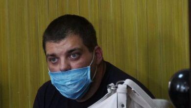 Photo of Був упевнений, що справу замнуть: у Миколаєві судять копа, що зґвалтував школярку
