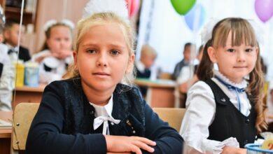 Photo of Це безумство: Комаровський розповів, за яких умов потрібне дистанційне навчання