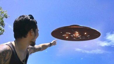 Photo of Всесвітній день НЛО – найкращі меми про прибульців
