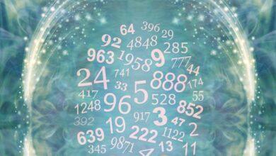 Photo of Дзеркальна дата 08.08 – нумеролог розповіла, чого варто уникати цього дня