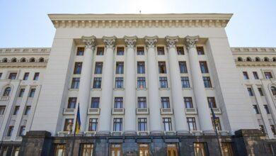 Photo of Юрченко втратив етичні підстави бути народним депутатом – Офіс президента