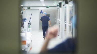 Photo of Симптоми залишаються: як триває процес одужання від коронавірусу у нульового пацієнта Одеси
