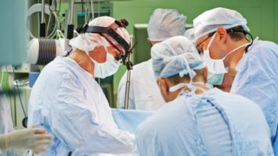 Photo of Смерть породіллі на Львівщині: чотирьом лікарям повідомили про підозру