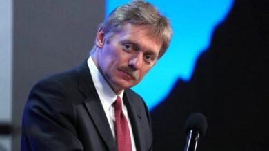 Photo of Інша політична культура: Кремль не вірить у повтор білоруських подій у РФ