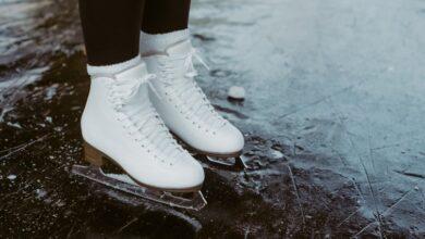 Photo of У Росії 20-річна фігуристка наклала на себе руки