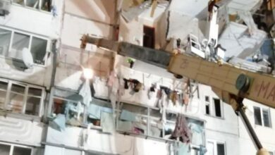 Photo of Вибух будинку на Позняках: експертизи будуть готові за тиждень