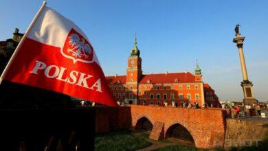 Photo of Польща відновила карантин для авіапасажирів з України