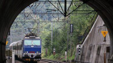 Photo of В Чехії зіткнулися два потяги, постраждало до 60 осіб