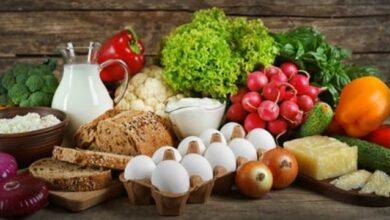 Photo of Що корисно їсти влітку: топ-3 продукти