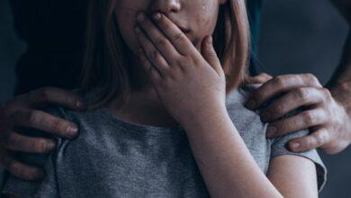 Photo of Грали на бажання: у Кривому Розі школярі знімали на відео імітацію полового акту