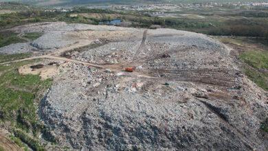 Photo of ЛКП «Збиранка» заплатить більше 2 млн грн штрафу за забруднення землі