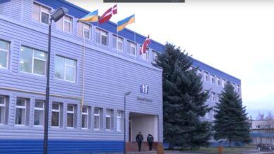 Photo of Текстильну фабрику у Сокалі закрили на карантин через COVID-19 у працівників