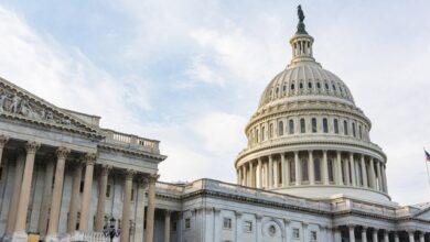 Photo of Сенат США схвалив санкції проти Північного потоку-2