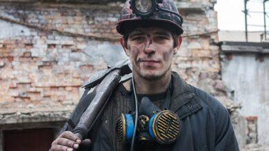 Photo of Коли День шахтаря України 2020 – дата