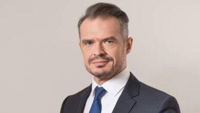 Photo of Справа Новака: екс-главі Укравтодору висунули офіційні звинувачення