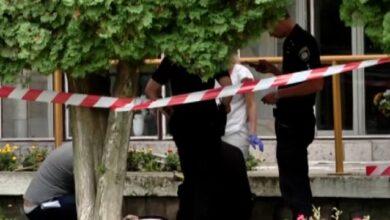 Photo of Недбалість медиків: у Житомирській області тіло пенсіонера знайшли у канаві біля лікарні