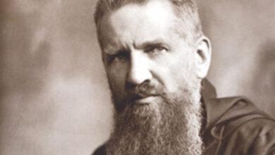 Photo of 155-річчя Андрея Шептицького: ТОП-10 актуальних цитат митрополита