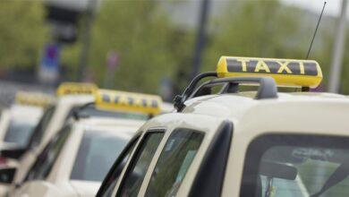 Photo of Тіло знайшли в очереті: на Донеччині неповнолітній убив таксиста і продав авто