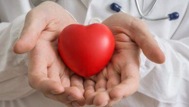 Photo of 25 лікарень України отримали ліцензію на трансплантацію
