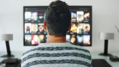 Photo of Кращі серіали від Netflix: що подивитися
