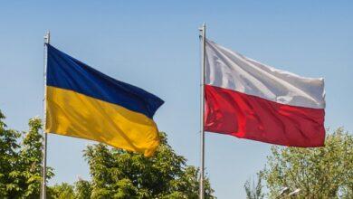 Photo of Польща може стати одним із лідерів процесу деокупації Криму – Кулеба