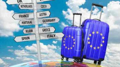 Photo of В МЗС назвали 23 країни, які відкриті для україсньких туристів