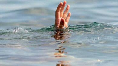 Photo of У водоймах на Львівщині втопилися дві людини