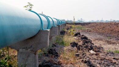 Photo of В окупованому Криму немає проблем з водою для населення – Данілов
