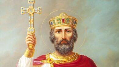Photo of День Володимира – історія і традиції свята