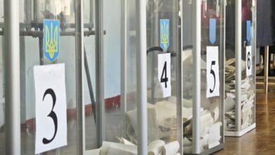 Photo of Місцеві вибори 2020: скільки заплатять кандидати за посаду мера