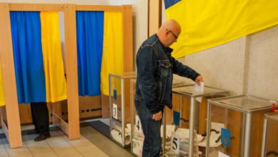 Photo of Місцеві вибори можуть пройти 25 жовтня – постанова в Раді