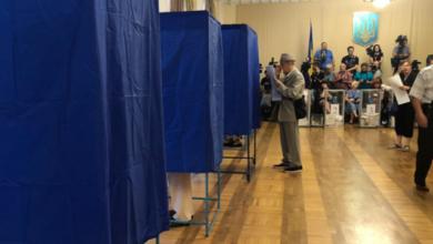 Photo of Прохідний рейтинг на виборах в Раду зберігають чотири партії – хто лідирує