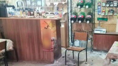 Photo of У двох кав'ярнях Полтави стався вибух