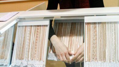 Photo of Нажилися на 2 млн гривень: на Закарпатті з ювелірної крамниці викрали майже 1,5 кг дорогоцінностей