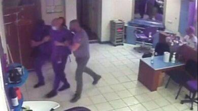 Photo of Поліція повідомила про підозру п'ятьом викрадачам столичного бізнесмена